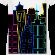 Design ~ [SHINee] Taemin's City