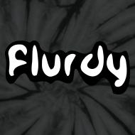 Design ~ flurdy