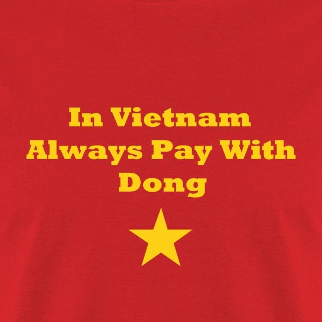 Dong Jokes 4