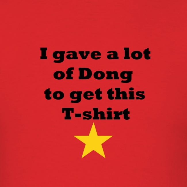 Dong jokes 3