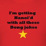 Design ~ Dong jokes 5