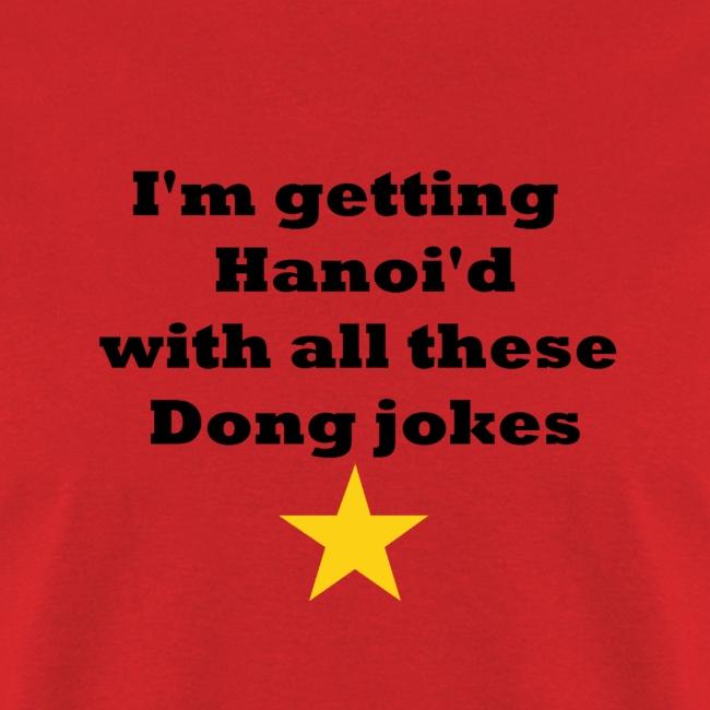 Dong jokes 5