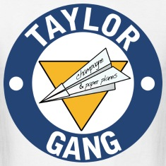 Taylor Gang Penguins