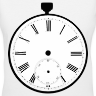 Design ~ [SHINee] Taemin Pocket Watch