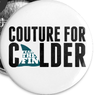 Design ~ Couture For Calder Small Buttons