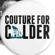 Design ~ Couture For Calder Large Buttons