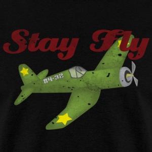 Airplane T-Shirts | Spreadshirt