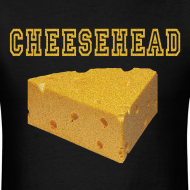 Design ~ Cheesehead
