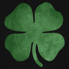 Shamrock Hoodies