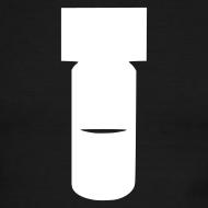 Design ~ Ian's Bomb ringer tee