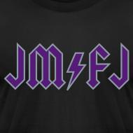 Design ~ JMFJ - AA Tee