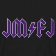 Design ~ JMFJ - AA Long Sleeve