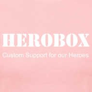 Design ~ Hero Sleeves