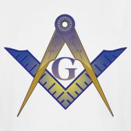 Design ~ The Symbol for the tall Mason