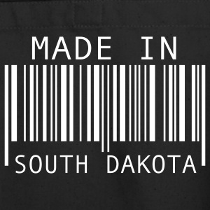 Made in South Dakota Bags  - Eco-Friendly Cotton Tote