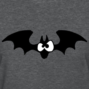 Bat - Women's T-Shirt