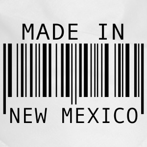 Made in New Mexico Dog T-Shirts - Dog Bandana