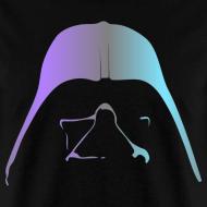 Design ~ Darth Vader