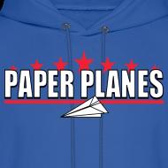 Design ~ Paper Planes