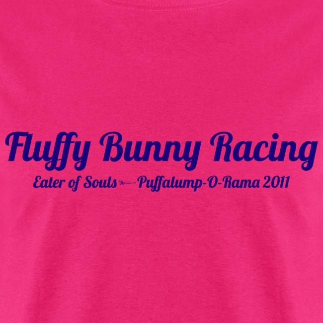 Bunnywagen T-Shirt
