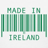Design ~ Made in Ireland