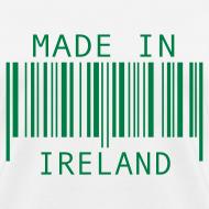 Design ~ Made in Ireland