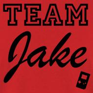 Design ~ Team Jake (Guys)