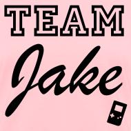 Design ~ Team Jake (Girls)