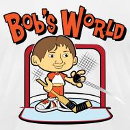 Design ~ Bob's World