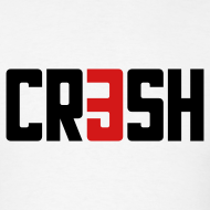 Design ~ crash[3] (Men's)