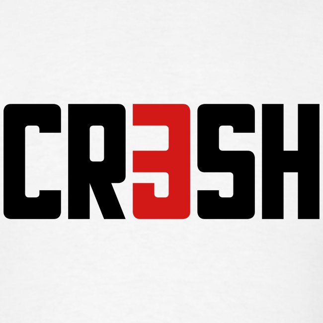 crash[3] (Men's)