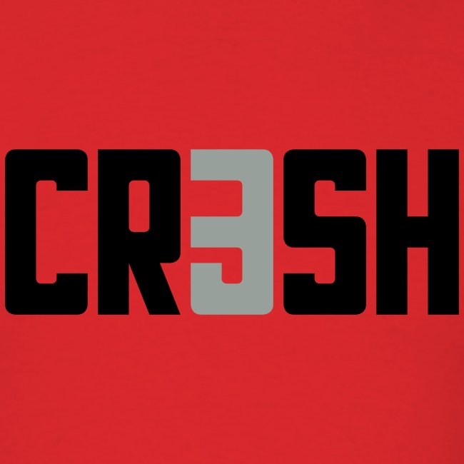 crash[3] (Men's)