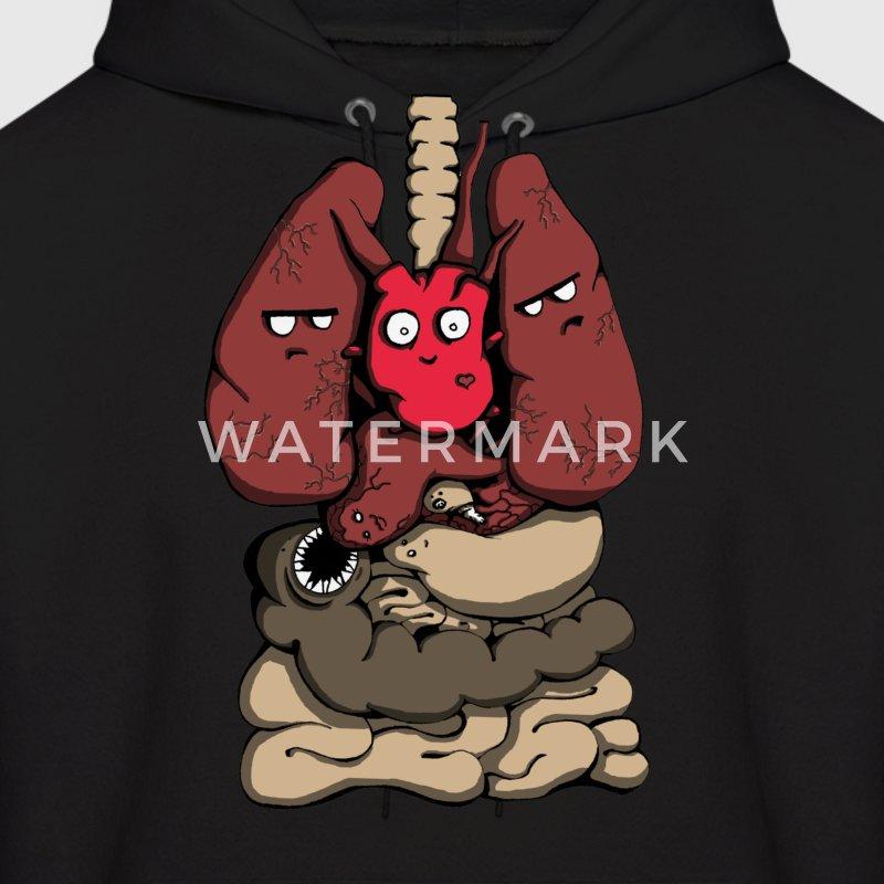 sweatshirt adult mens hoodie - Hoodie Design Ideas