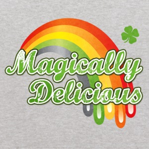 Magically Delicious Sweatshirts - Kids' Hoodie