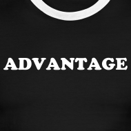 Design ~ ADVANTAGE