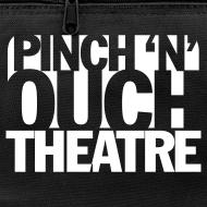 Design ~ Pinch 'N' Ouch Duffle