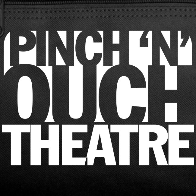 Pinch 'N' Ouch Duffle