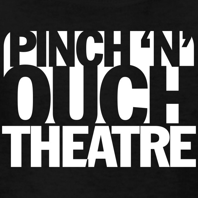 Pinch 'N' Ouch Kids' T