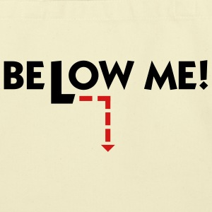 Blow Me (2c) Bags  - Eco-Friendly Cotton Tote