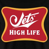 Design ~ Jets High Life