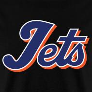 Design ~ Jets