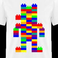 Design ~ BrickBe@r