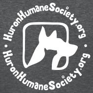 Design ~ Logo ONLY - Women's T-Shirt
