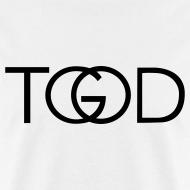 Design ~ TGOD