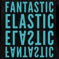 Design ~ [SHINee] Fantastic Elastic