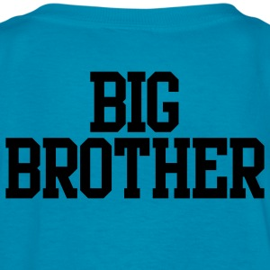 big brother Kids' Shirts - Kids' T-Shirt