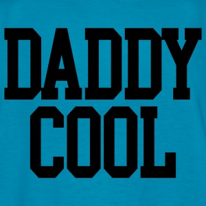 daddy cool Kids' Shirts - Kids' T-Shirt