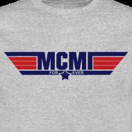 Design ~ MCMI FOREVER SWEATSHIRT01