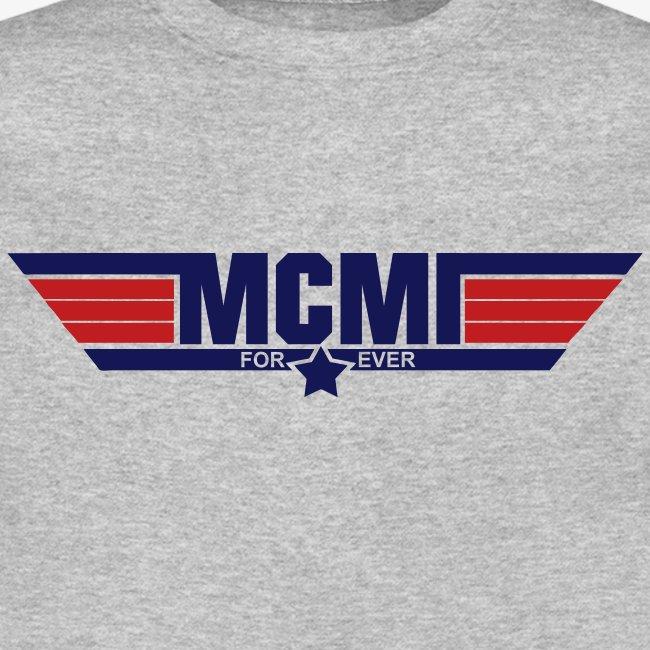 MCMI FOREVER SWEATSHIRT01