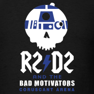 Design ~ [badmotivators]